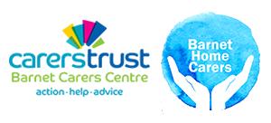Barnet Home Carers